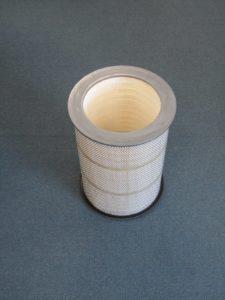 Filters For Cyclones Wynn Environmental
