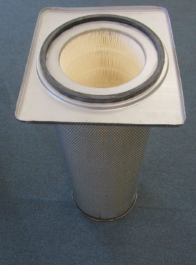 13F230NANO Cyclone Filter