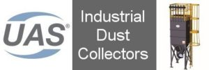 IndDustColl