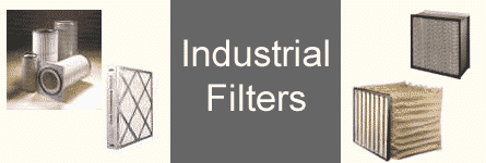 IndustrialFilters-445x150